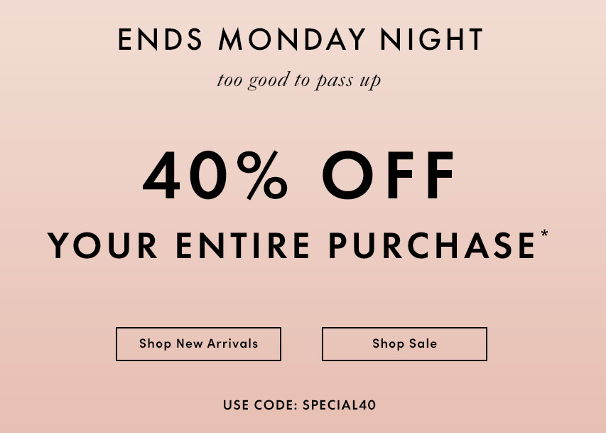 ann-taylor-sale-story.png