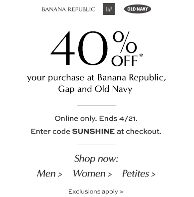 banana-republic-sale-story1.png