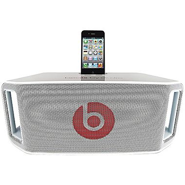 beats-by-dre-beatbox-portable-story.jpg