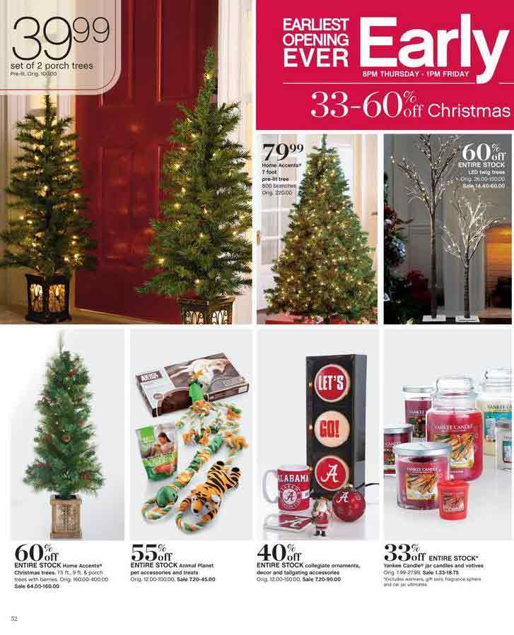 Belk Black Friday 2013 Ad - Find the Best Belk Black Friday Deals ...