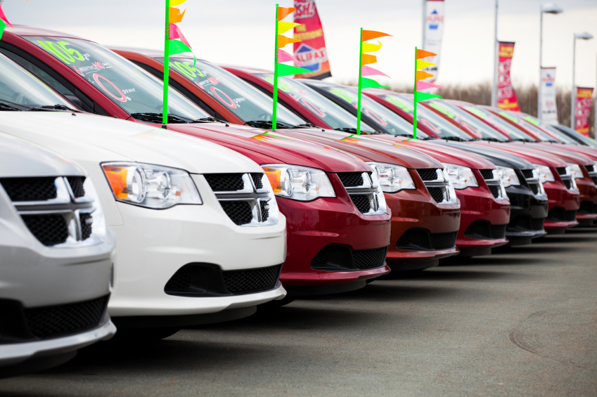 CarMax  Browse used cars and new cars online