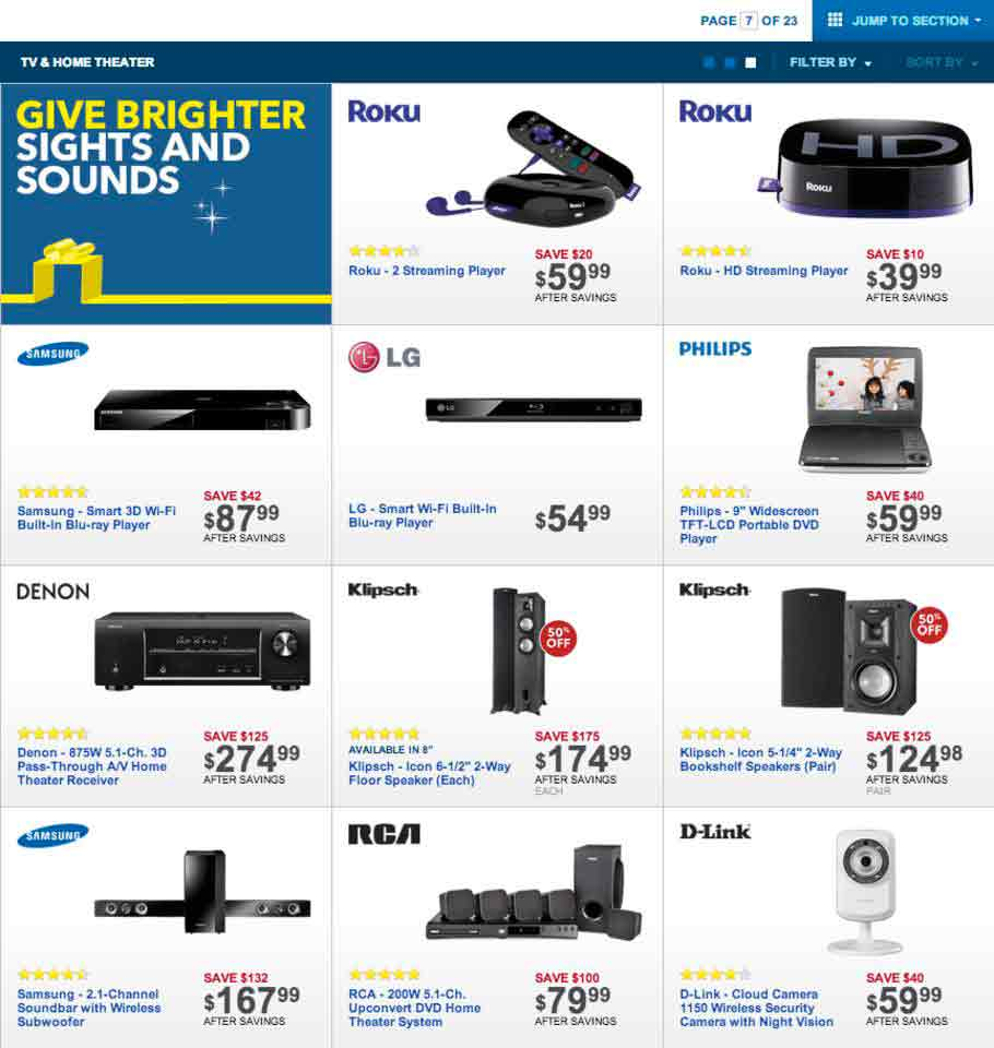 Best-Buy-Black-Friday-07