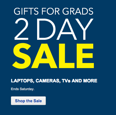 best-buy-grad-sale-story.png