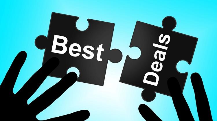 best-deals-image.jpg