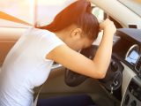 Best Car Insurance for High-Risk Drivers