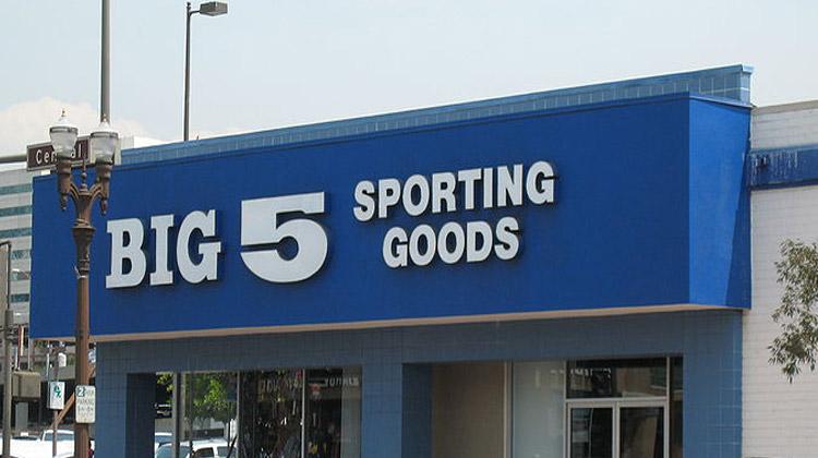 big-5-sporting-goods.jpg