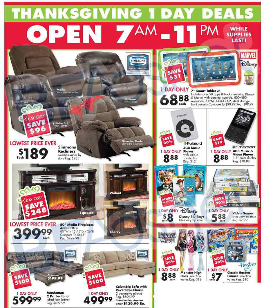 Big-Lots-Black-Friday-01