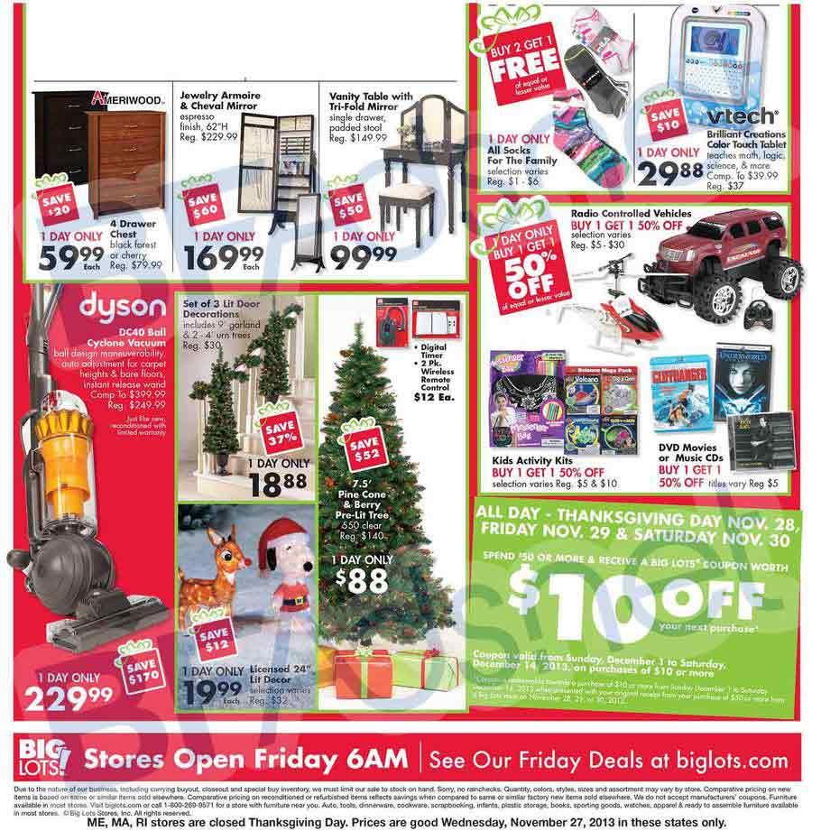 Big-Lots-Black-Friday-02