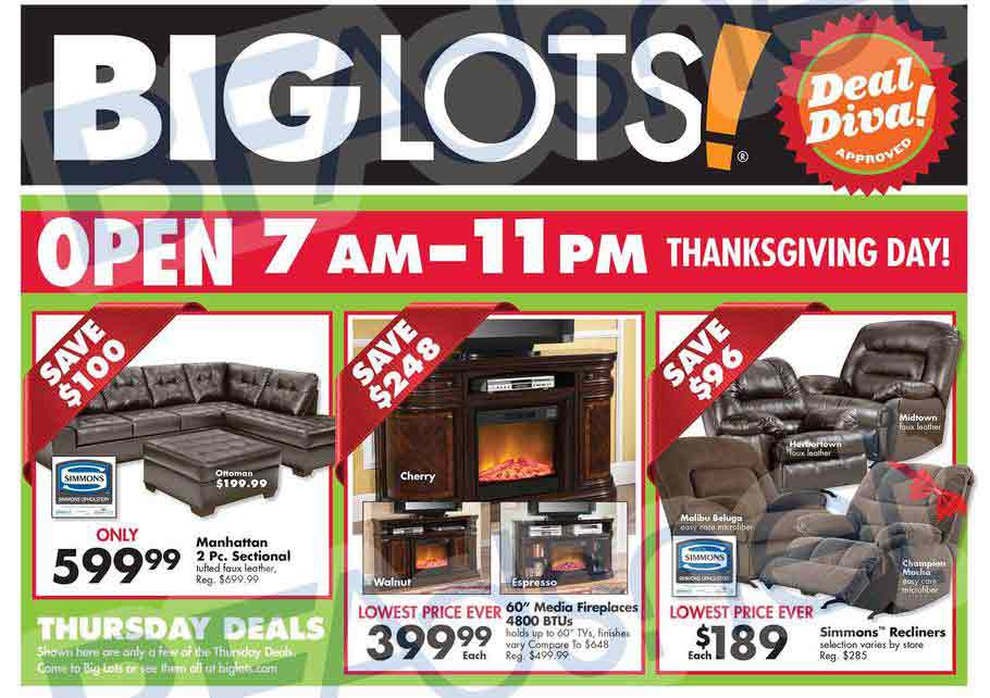 Target Black Friday Kitchen