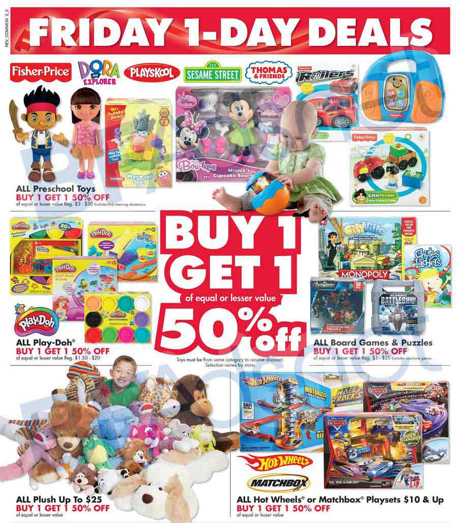 Big-Lots-Black-Friday-05