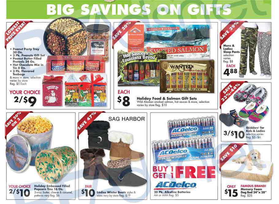 Big-Lots-Black-Friday-06