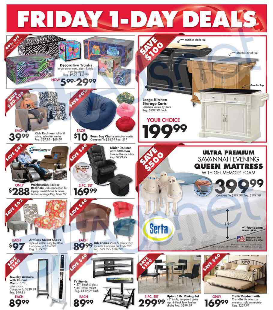 Big-Lots-Black-Friday-07