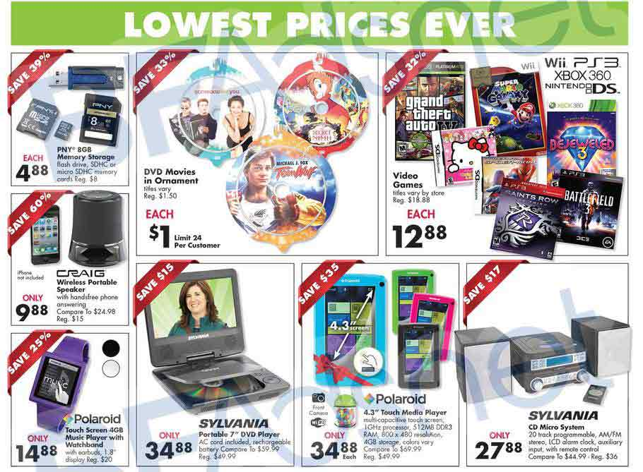 Big-Lots-Black-Friday-10