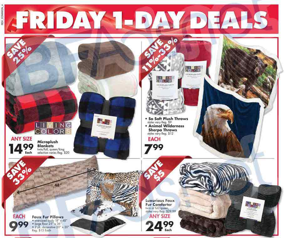 Big-Lots-Black-Friday-11