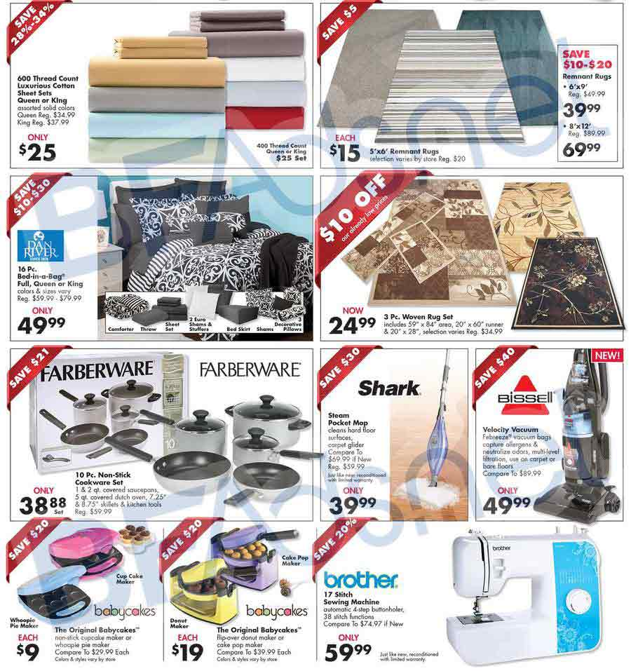 Big-Lots-Black-Friday-12