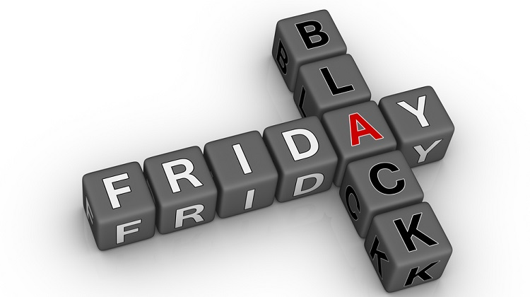 black-friday-dice-image.jpg