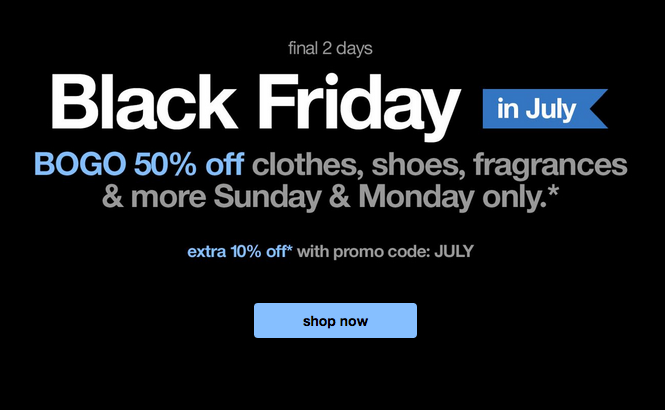 black-friday-target-story.png