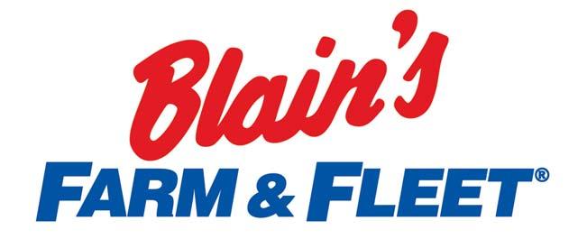 blains-farm-fleet.jpg