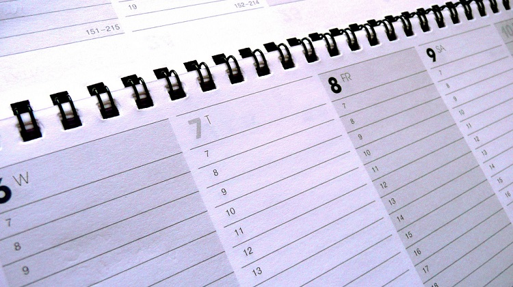 blank-schedule-image.jpg