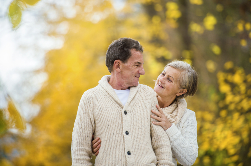 Boost Retirement Prospects by Focusing on What You Can Control
