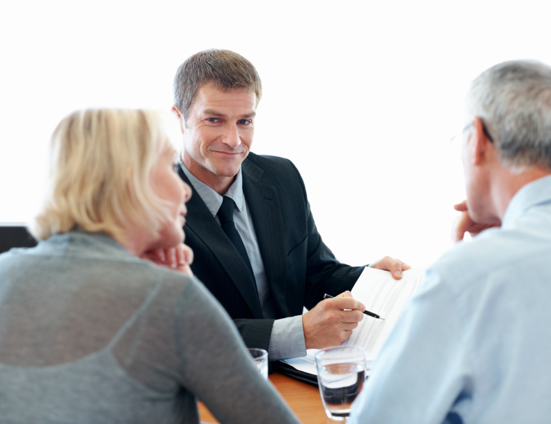 When to Borrow Against Your Life Insurance Policy