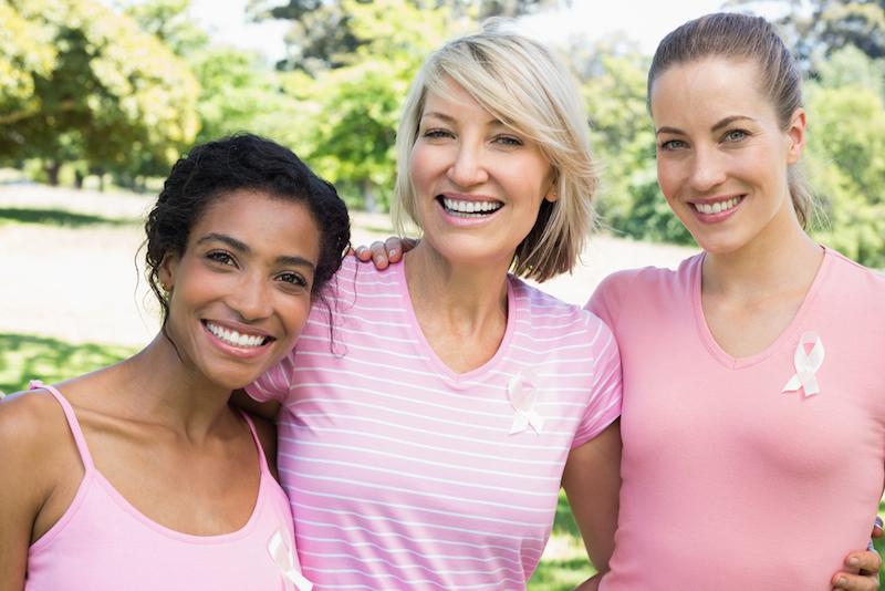 breastcancersupport.jpg
