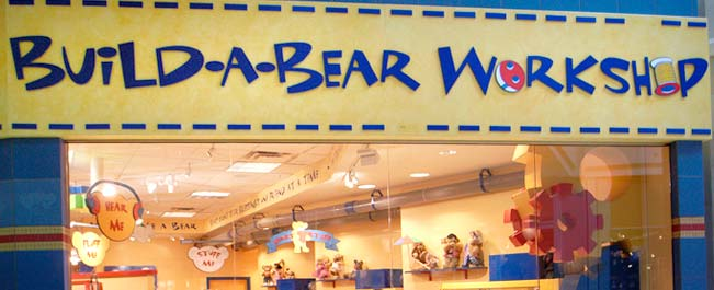 Cheap Full Coverage Insurance >> Build A Bear Workshop Black Friday 2013 Ad - Find the Best ...