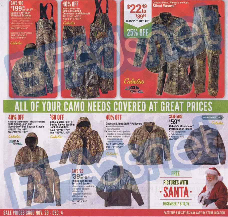 Cabela's-Black-Friday-21