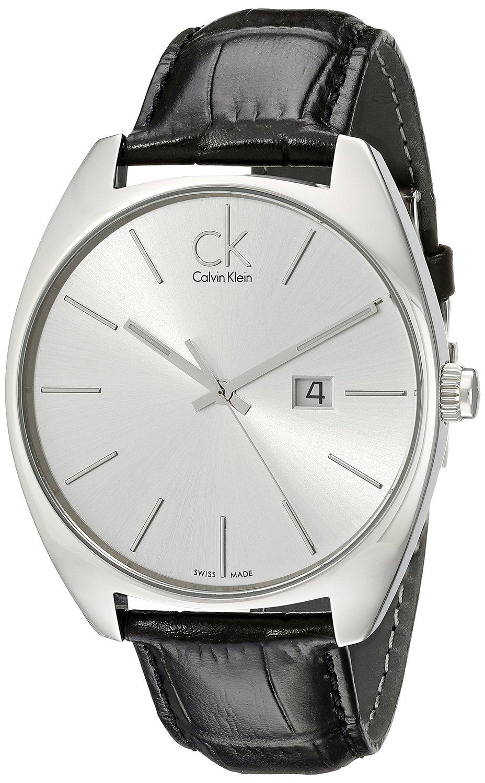 calvin-klein-watch-sale-story.jpg