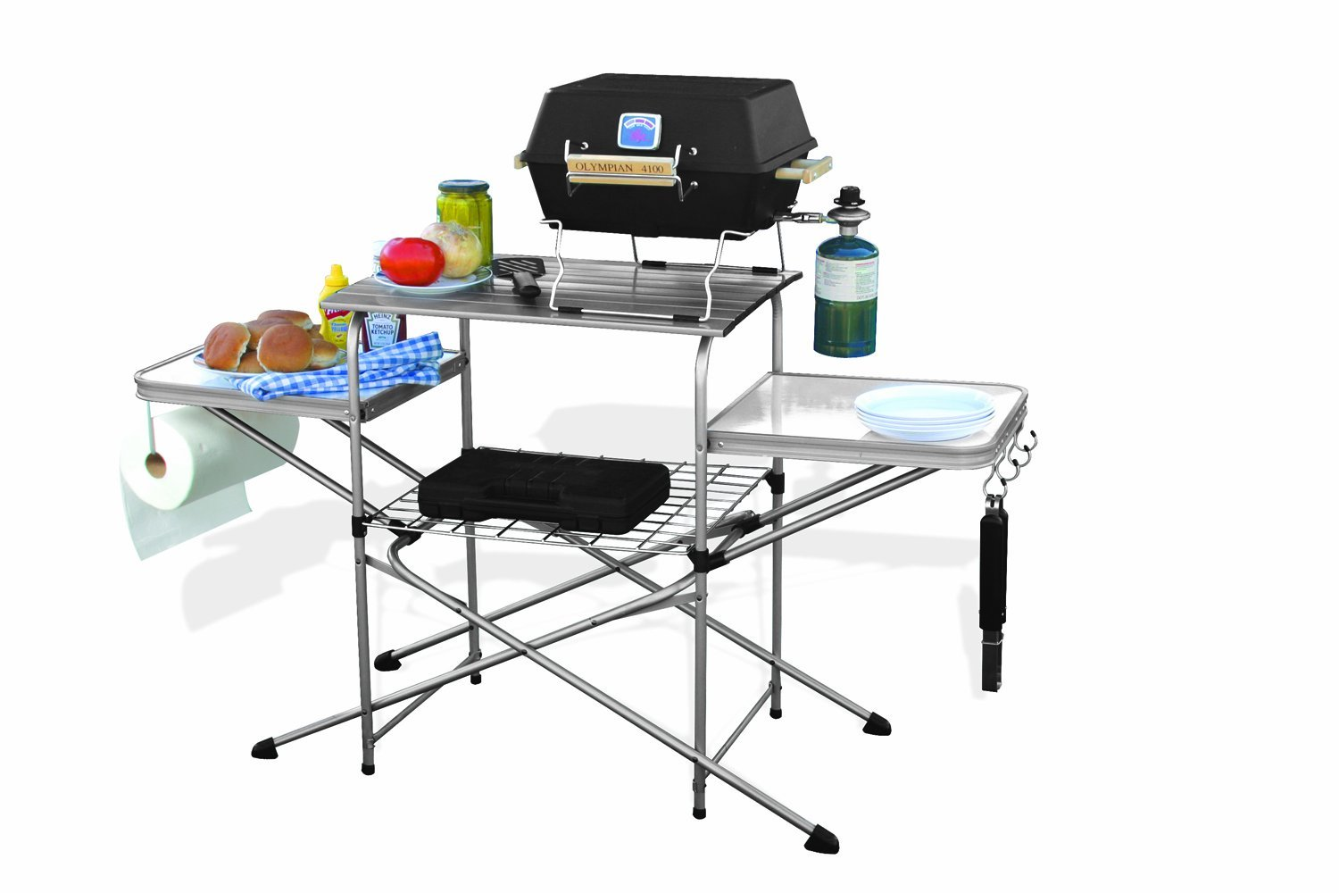 camco-deluxe-grilling-table-story.jpg