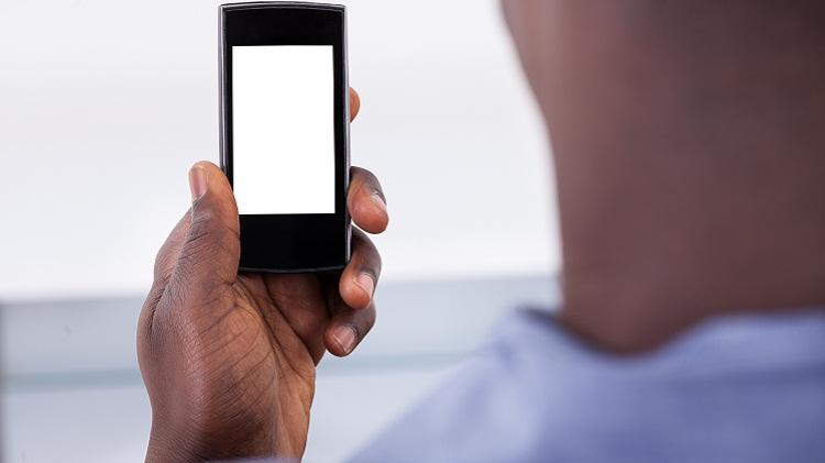 cellphonehand.jpg