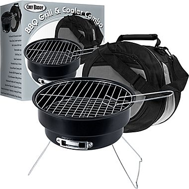 chef-buddy-portable-grill-deal-story.jpg