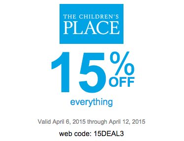 childrens-place-sale-story.png