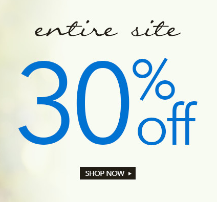 claires-30-percent-off-story-e1429633155581.png