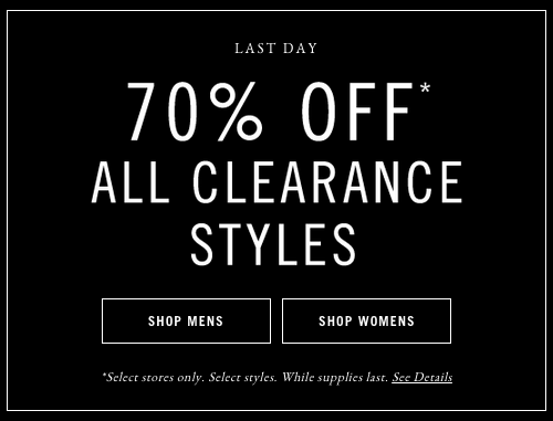 clearance-sale-abercrombie-fitch-story.png
