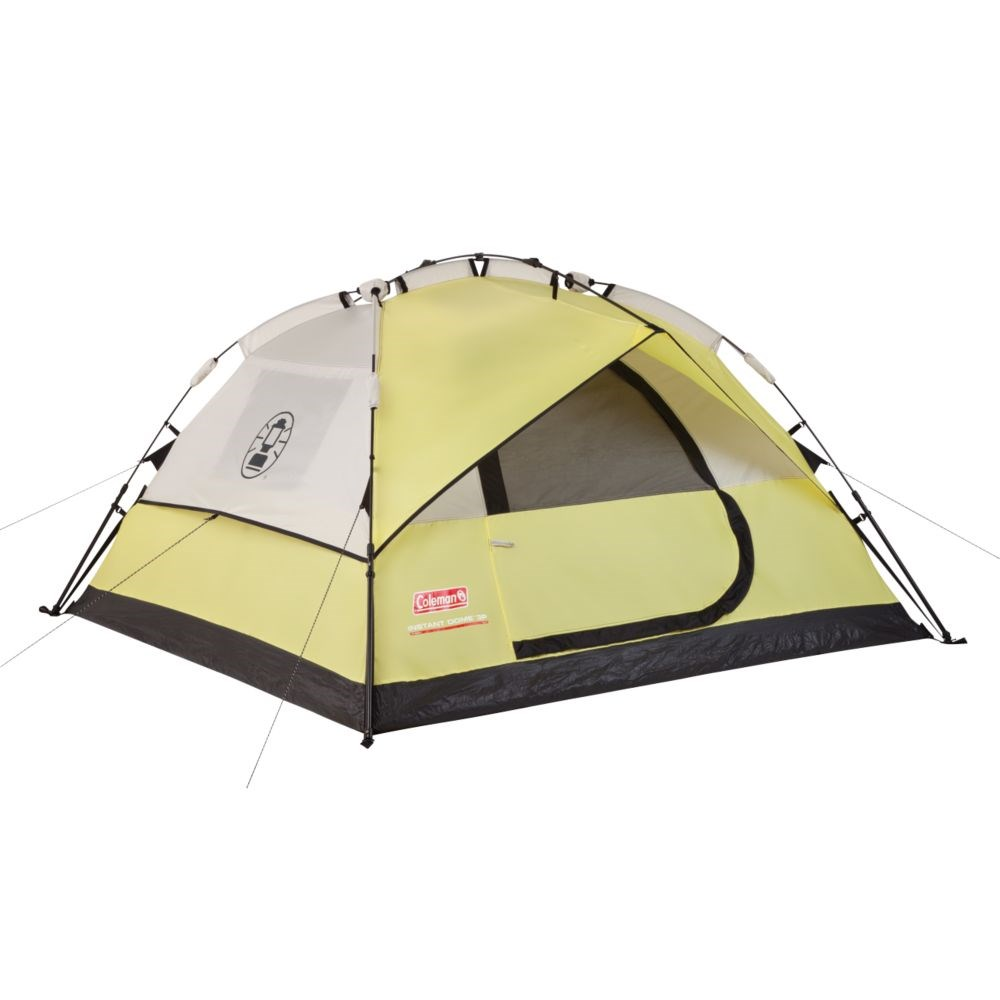 coleman-tent-sale-story.jpg