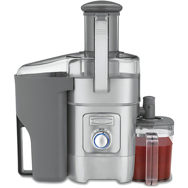 cuisinart-cje-1000-1000-watt-5-speed-juice-extractor-l12710394.jpg