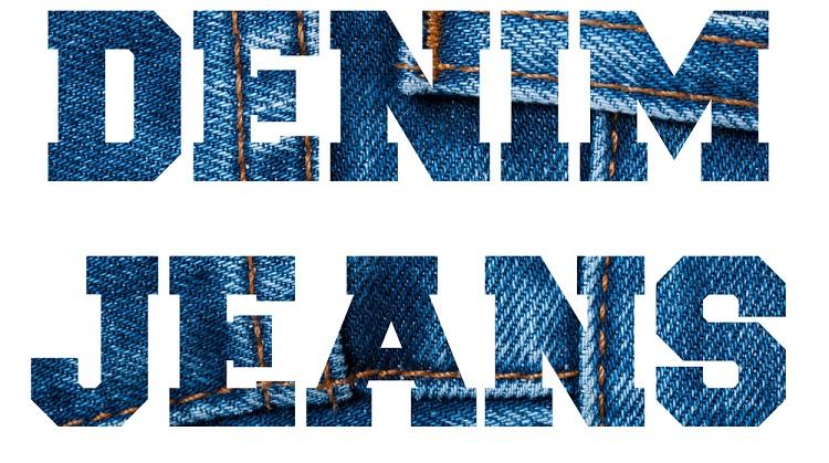 denim-jeans-image.jpg
