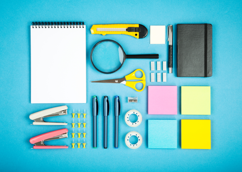 desk-organization-back-to-school-tips-story.jpg