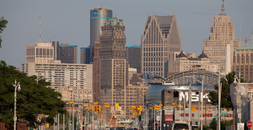 Detroit Mayor Floats a Fix for High Car Insurance Quotes