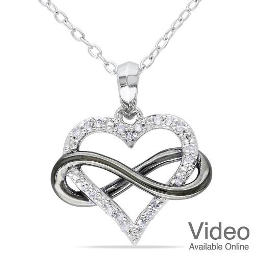 diamond-infinity-heart-pendant-story-e1430153152202.jpg