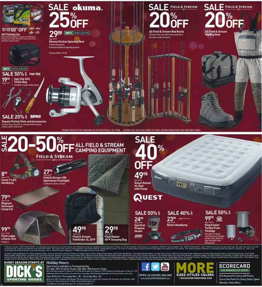 Dicks-Sporting-Goods-Black-Friday-12