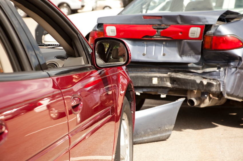 The Difference Between 'Standard' and 'Nonstandard' Car Insurance Quotes