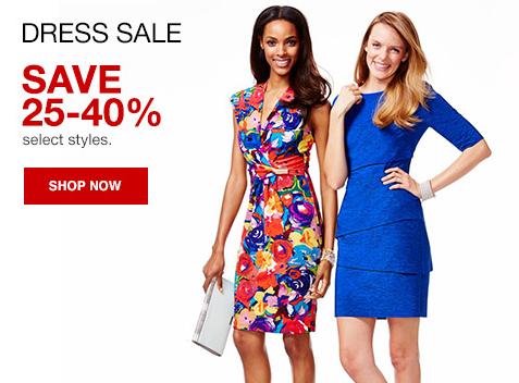 dress-sale-macys-story.png