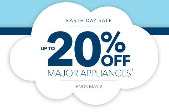 earth-day-best-buy-sale-story.png