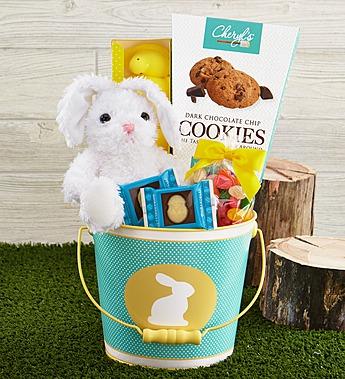 easter-gift-basket-story.jpg