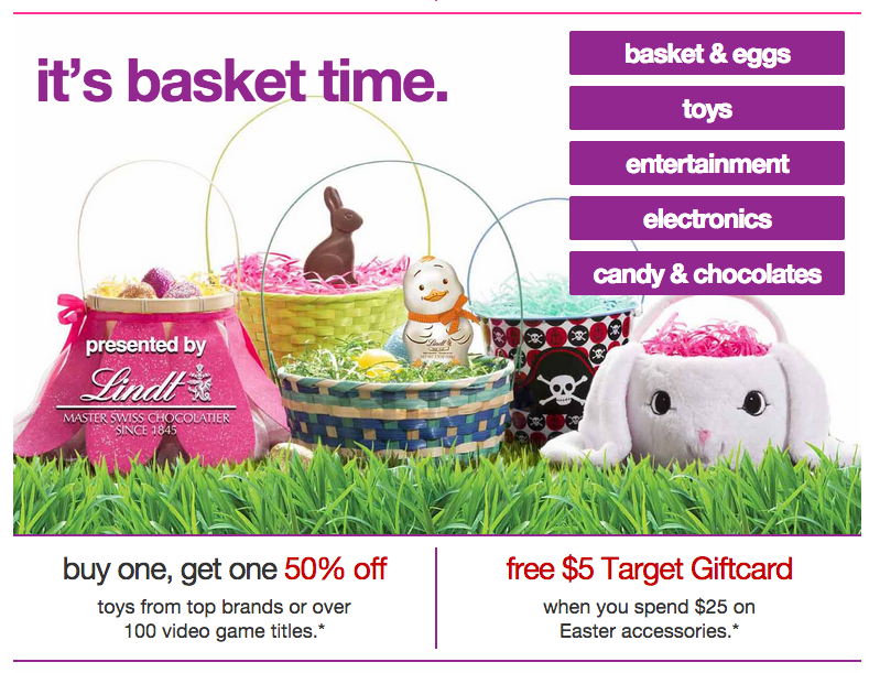 easter-sale-story.png