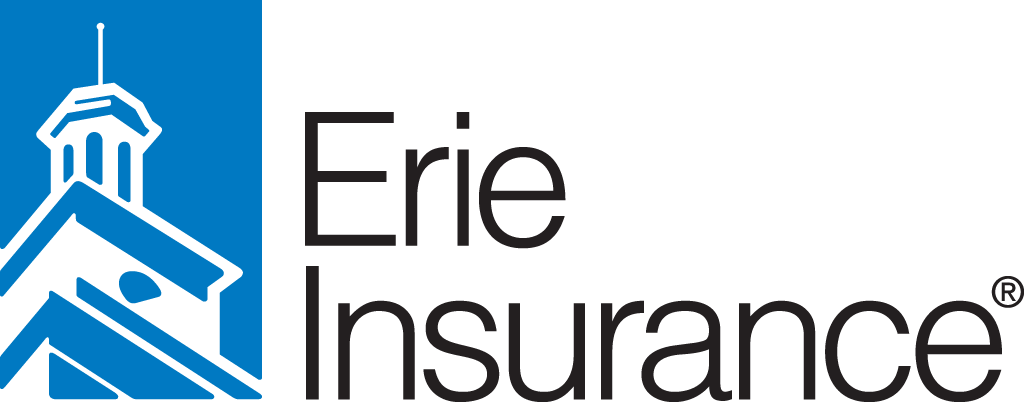 Erie Insurance Quote Extraordinary Erie Insurance Review 2018 Complaints Ratings And Coverage