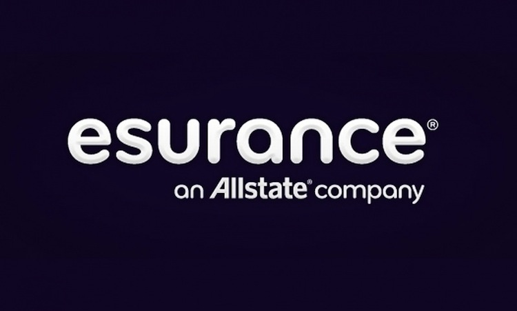 Esurance Quote Fair Esurance Review 2018 Complaints Ratings And Coverage  Nerdwallet