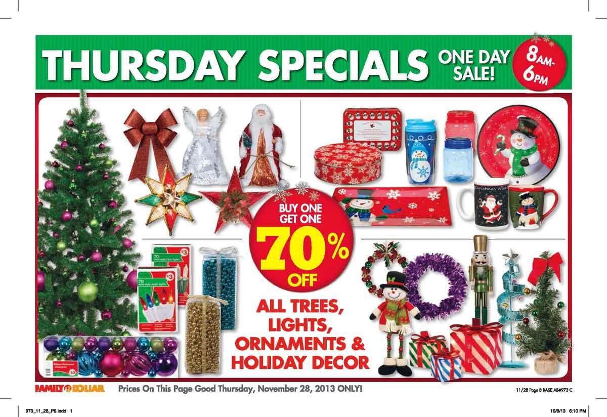 dollar tree to buy family dollar in 92 billion deal - Family Dollar Open On Christmas